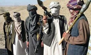 طالبان کا ایک دھڑا افغان حکومت سےمذاکرات پر تیار