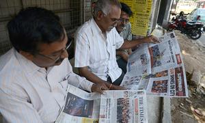 IPL corruption-free, says chairman