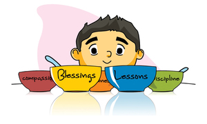 Story Times: Lessons to learn from Ramazan
