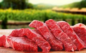 Meat One: Re-imagining Pakistan's meat market