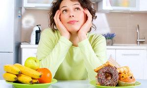 10 غذائیں جو آپ کو ہر عمر میں جوان رکھیں