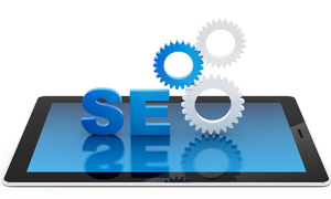 Learning about SEO 2.0