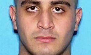 The Orlando attack — Fundamentally American