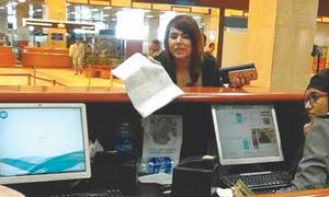Ayyan barred from boarding Dubai-bound plane despite court orders