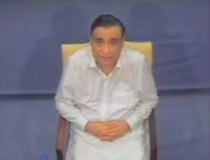 Owais Muzaffar was involved in all sorts of corruption: Dr Asim