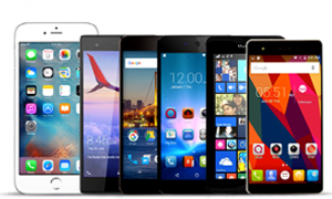 Daraz.pk's big plans for 'Mobile Week': Exclusive cellphone deals
