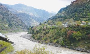 Travel: The heart of Pakistani hospitality