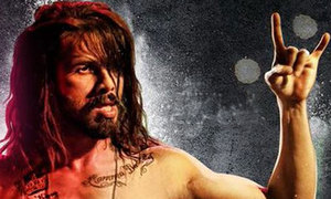 Udta Punjab running in local cinemas despite filmmaker's displeasure