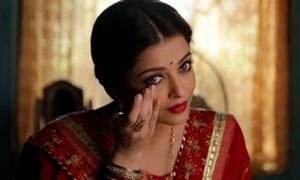 Will Aishwarya Rai's Sarbjit make it's way to the Oscars?