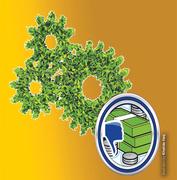 Unutilised funds a critical issue in development