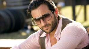 Saif Ali Khan hospitalised after gun injury