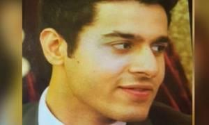 Police believes Awais Shah is being kept in Karachi, says IG Sindh