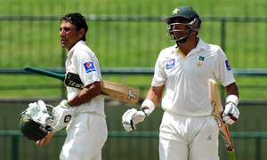 'Pakistan will prove tougher opponents to England than SL'