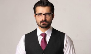 Will the real hero of Mann Mayal please stand up?