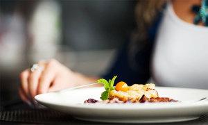 خوراک دماغ پر کیا اثرات مرتب کرتی ہے؟