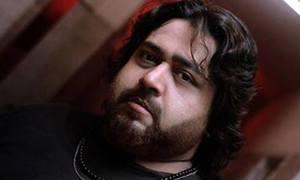 ندیم جعفری کا موبائل فون ڈکیتی پر سیکیورٹی کا مطالبہ
