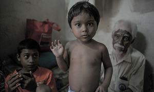 Myanmar must 'urgently' end abuses against Muslims: UN envoy