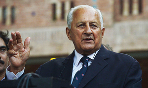 Comment: Will the ICC be responsive to PCB's financial woes?
