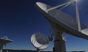 TV channels' time delaying mechanism to be checked, Pemra assures SC