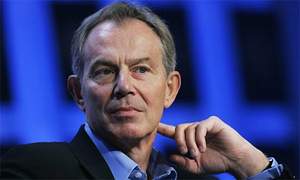 Could Tony Blair be put on trial for his role in the Iraq War?
