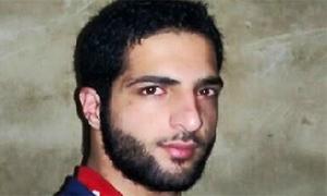 Pakistan condemns India's killing of Hizbul Mujahideen militant commander