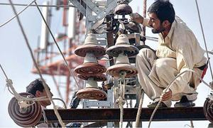 Power distribution firms barred from recovering Rs145bn from consumers