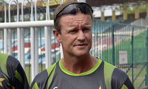 PCB extends Flower, Luden's contracts