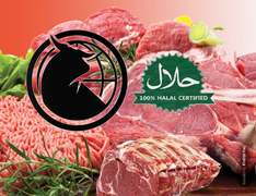 Impetus for halal meat export