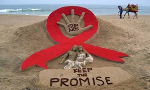 This new research is an eye-opener about AIDS in Pakistan
