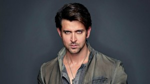 It's happening: Mini Hrithik Roshans are making their way to market shelves