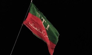 PTI dissidents delay action against own govt