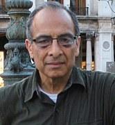 Waqas Khwaja on poetry and language