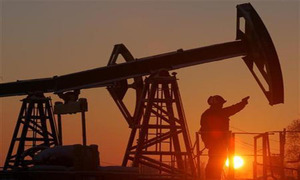 US oil, gas services firm to wind up Pakistan operations