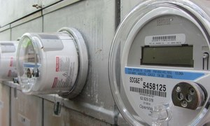 Have 'smart meters' come to Pakistan for good?