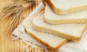 ناقابل استعمال غذاؤں کی شناخت کرنا سیکھیں