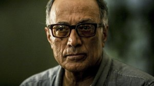 Iranian director Abbas Kiarostami remembered