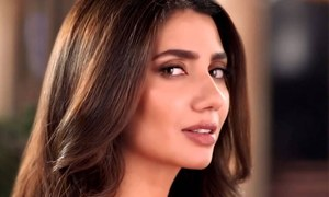 These 5 questions reveal everything you need to know about Mahira's style