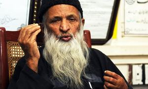 The Edhi you didn't know