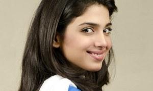 سونیا حسین کی اگلی فلم بااختیار خواتین سے متعلق