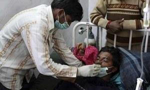 MPAs concerned over increasing cases of Hepatitis C in Balochistan
