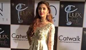 LSA 2016: Who were the winners at Pakistani entertainment's biggest night?