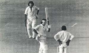 When Zaheer, Imran took centre stage at Edgbaston