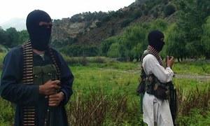 US places TTP affiliate on terrorist list