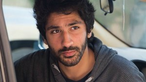 Meet Shahnawaz Zali, the Pakistani filmmaker nominated for a Student Oscar