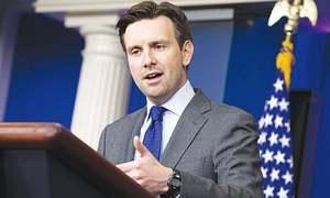 US reiterates partnership against terrorism