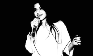 Nazia Hassan: Youth icon, culture warrior