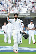 Aggressive Misbah could have made it sweeter for Pakistan