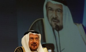 Human rights violations in held Kashmir not internal Indian matter: OIC