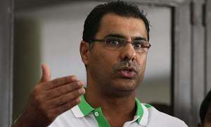 We deserve to be at the top: Waqar