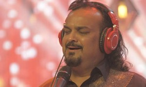 What is Coke Studio's identity now, and does it matter?